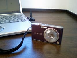 CA330029.jpg