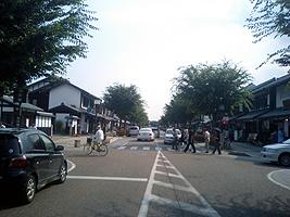 CA330204.jpg