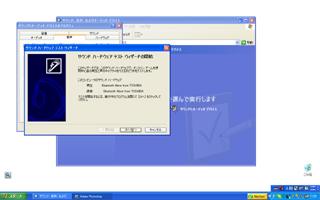 onsei_2.jpg